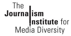 journalism-diversity-institute-logo