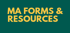 MA Forms & Resources
